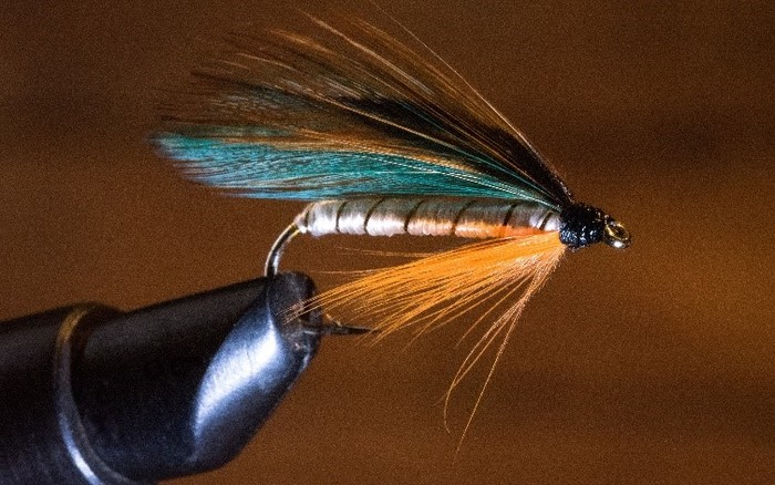 Fly Fishing from Your Robalo: A Fun New Twist