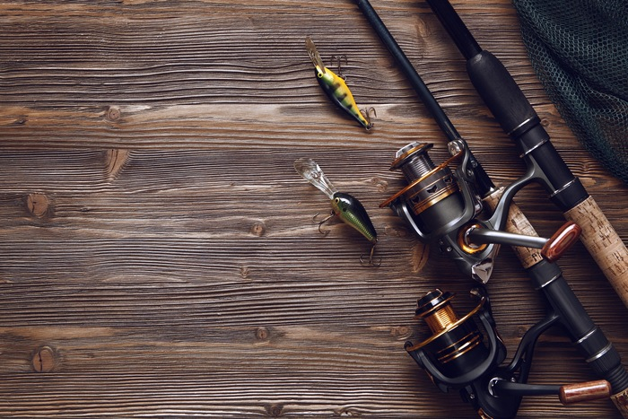 Tackle Boat Show Fishing & Boating Seminars Like a Pro