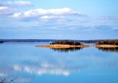 Angling Oklahoma: Exploring America's Great Plains