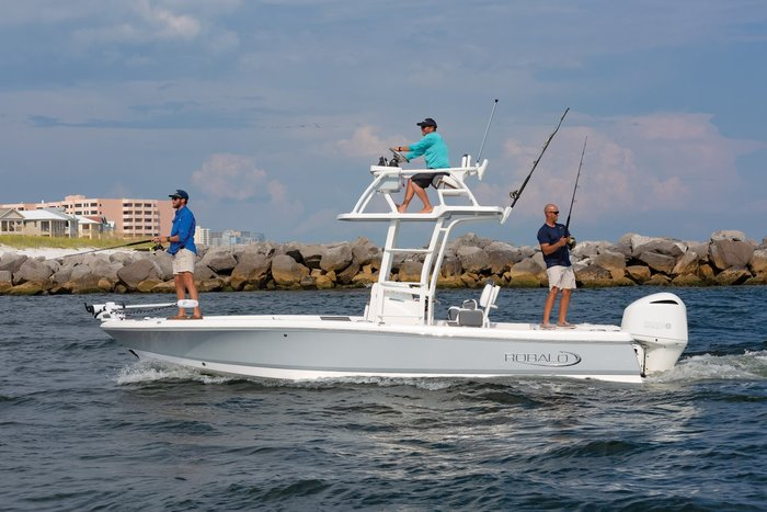 How to Enjoy Summer Fishing to the Fullest